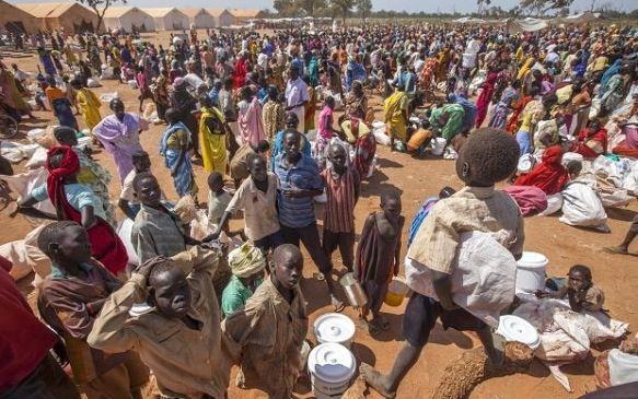 20140414-sudan